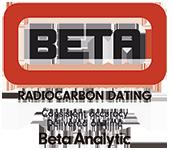 BetaAnalytic-logo