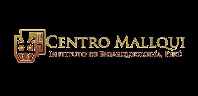 centromallqui-logo-wcoms
