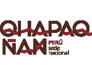 Qhapaq-Nan-logo