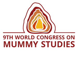 9th World Congress on Mummy Studies